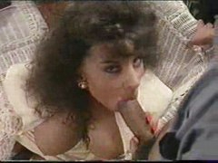 Sarah Juvenile tit fuck and facial