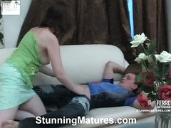 Judith&Bobbie raging mature movie