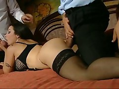 Italian adult tube movies