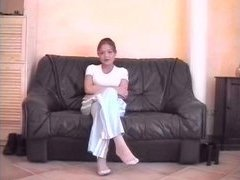 Vietnamese adult tube movies