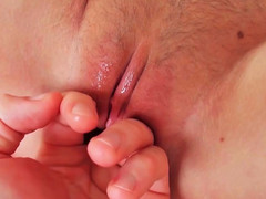 Lexi Kartel sucking erect massive penis and getting deeply drilled
