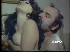 turkish vintage mix retro porn and erotik